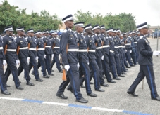 police_officers